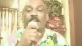KAMA  UNCLE SING
