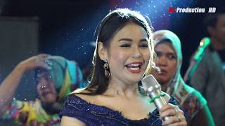 Download Lagu Dian Anic - Kawin Karo Bayi mp3