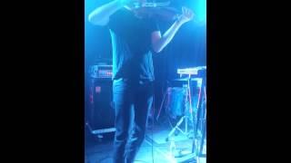 Owen Pallett - Pretty Good Year (Tori Amos cover)