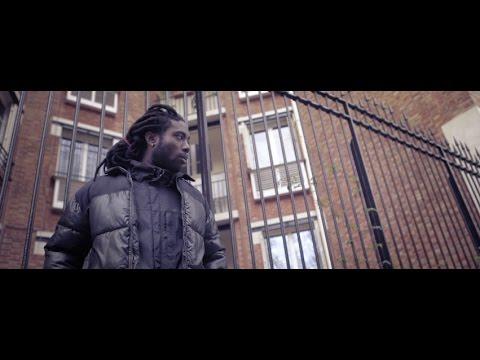 Scory Kovitch - Last Love (Feat Warped)