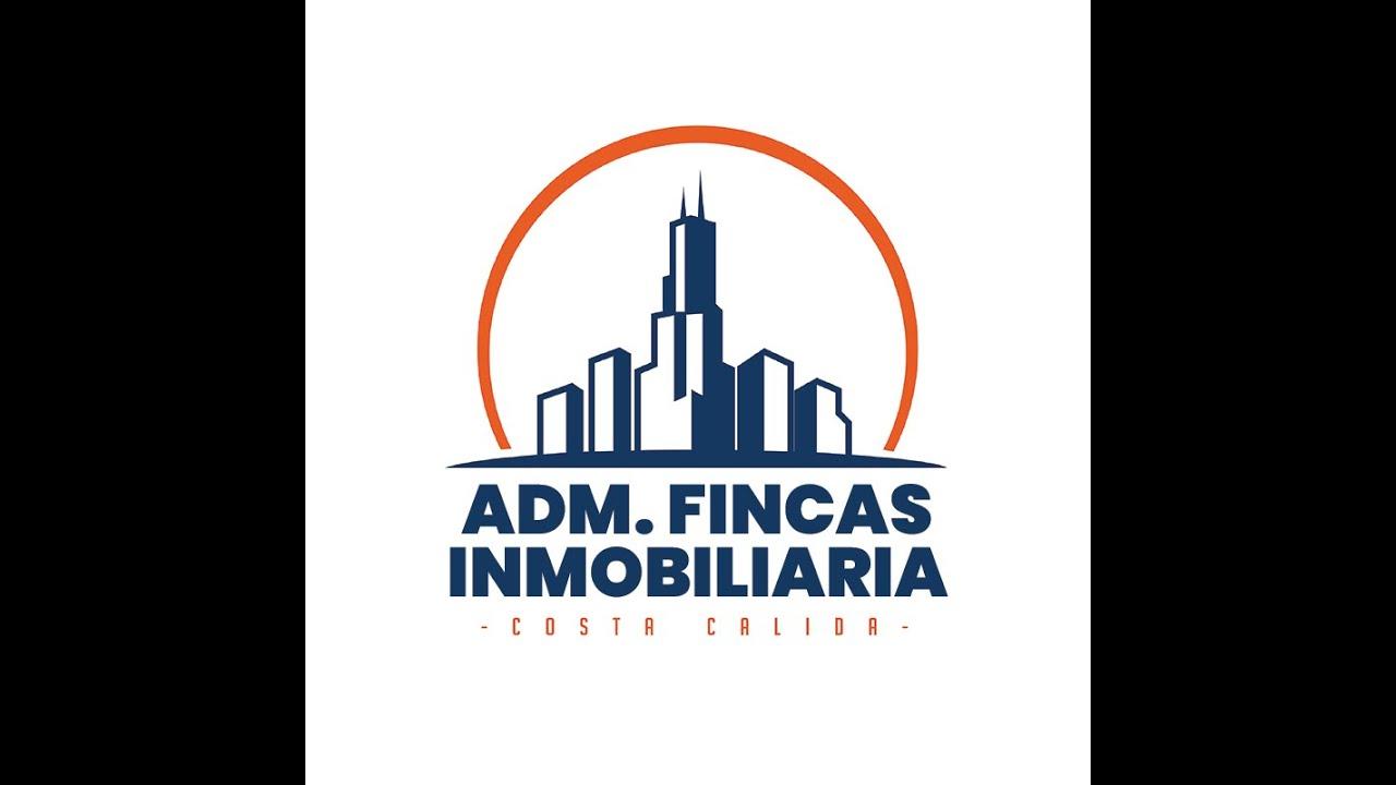 Torneo Adm. Fincas - Inmo. Costa Cálida