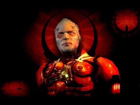 Quake 4. Matthew Kane (Protagonist)//Historia Y Curiosidades
