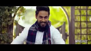 Desi Desi Na Bolya Kar Chhori Re   Parmish Verma, Upkar Sandhu   Top Haryanvi And Punjabi Song 2018