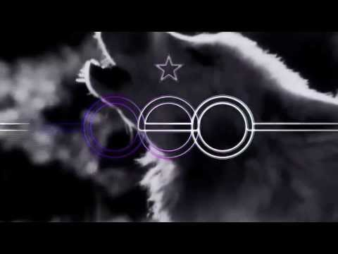 ceo - WHOREHOUSE