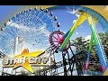 Download Video Star City Adventure 2019 | Ride All You Can MP4,  Mp3,  Flv, 3GP & WebM gratis