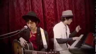 HP: http://herb.yokochou.com/ ジブリ映画『紅の豚』の主題歌でおなじみの名曲をカバーさせていただきました。 MTM studioにて撮影。 「時には昔の話...
