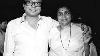 Aaj Ki Raat Raat Bhar Jaagenge (Jagir)_Asha Bhosle, R.D. Burman