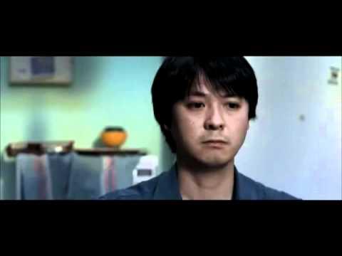 Amiga china pelea con su esposo y me vengo adentro de ella 2 - 1 part 6
