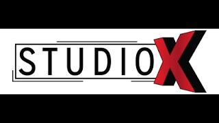 Studio-X  -  Hard Dance Mix   [ Dance / electro / Cyber / Goth ]