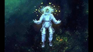 Uriel Vandor   The Glow Of Love