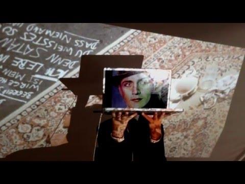 JEKYLL & HYDE Resurrection / Thomas Goerge