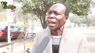hard Talk: How Nigerians React to Postponement of Elections