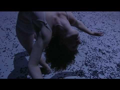 noBody by Sasha Waltz - Trailer