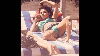 A verdadeira Selena Gomez