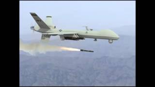 "President Obama ""CAN""? Kill Americans with DRONES on American Soil ?"
