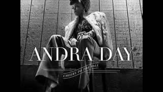 Andra Day - Rearview (NEW SONG NEW ARTIST DECEMBER 2016)