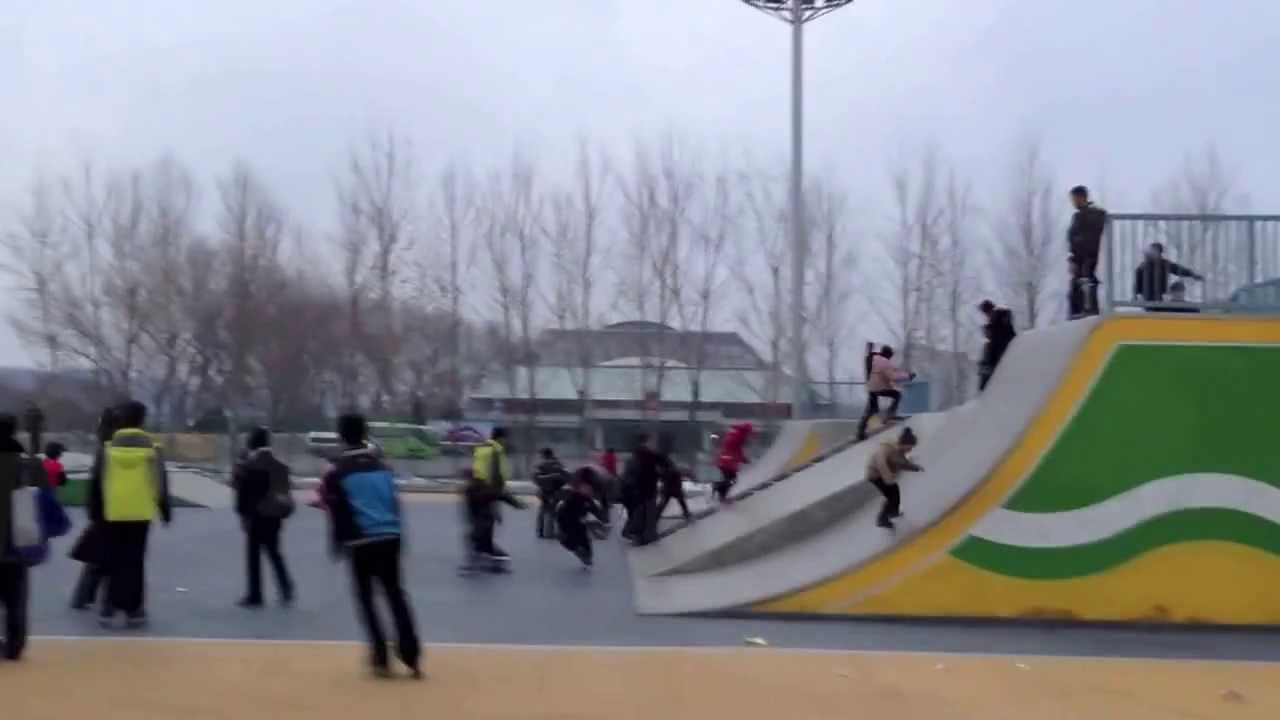 North Korea Tours Youtube