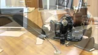 Офисное помещение 150 кв.м г. Красногорск, Московская область(, 2013-07-18T19:28:18.000Z)