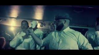 StillNaS & SoHigh -  Fous L'Feu (Feat. Says'z, Djizy, Ess-K, Pesoa & Houssaw)