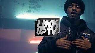 JRiley - Big Dripper [Music Video] | Link Up TV