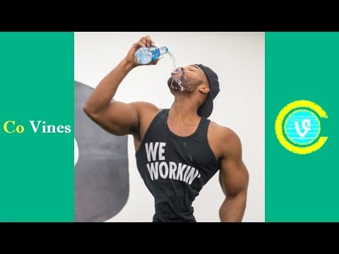 Top 100 King Bach Vines (W/Titles) KingBach Vine Compilation 2018 - Co Vines✔