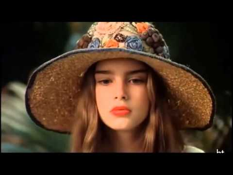 ♥The Best Lolitas♥ Lana Del Rey - Off To The Races