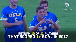 UCLA, which welcomes the nation's No. 1 recruiting class to campus,...