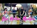Yeni Inka - Apa Kabar Mantan Live Kentrung | Joox Original
