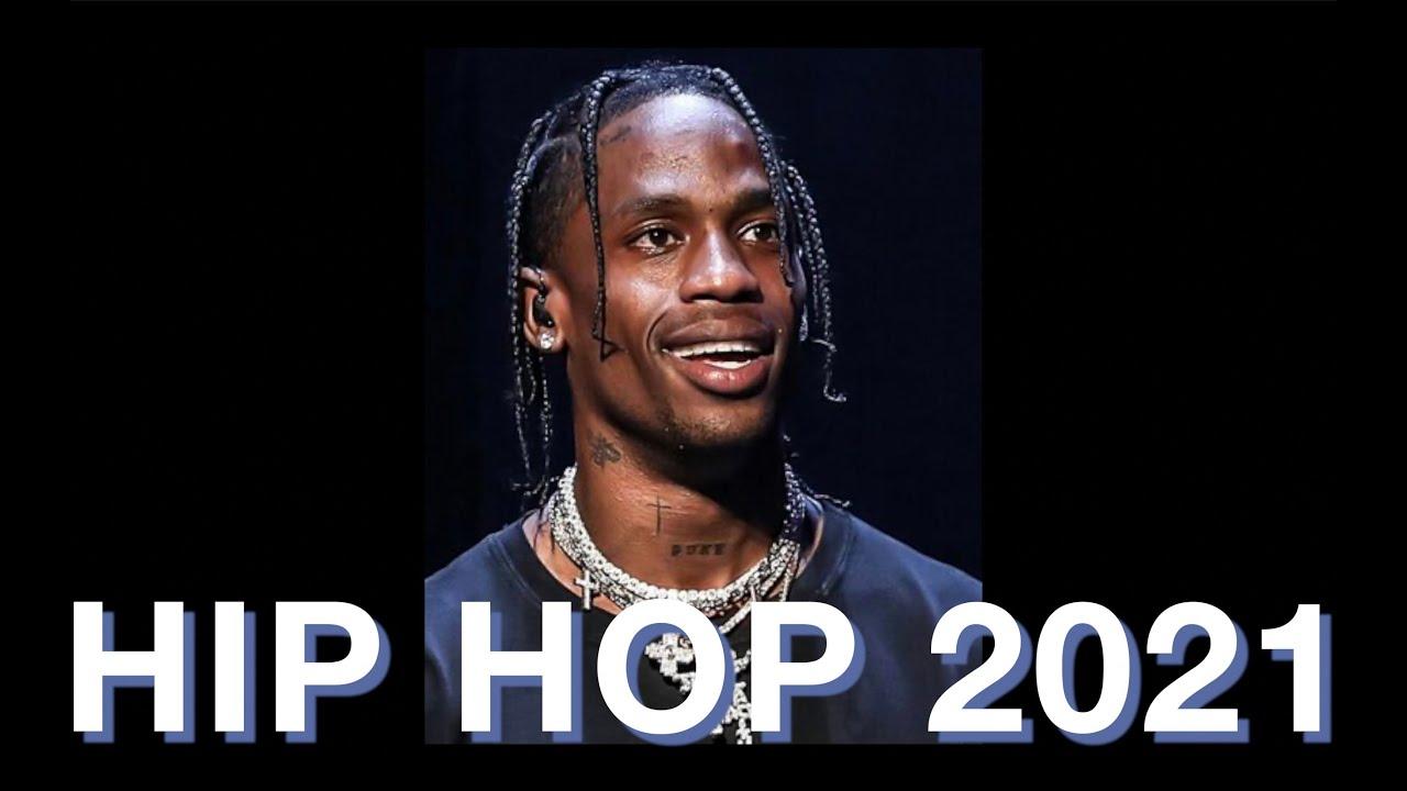 Download Hip Hop 2021 Video Mix (DIRTY) | RAP 2021(DJ BOAT) - (R&B, Dancehall, RAP, TRAP, DRILL, DRAKE,CARDI)