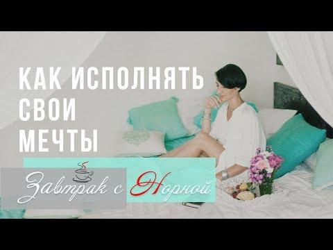 Групповуха в русской бане Русское порно
