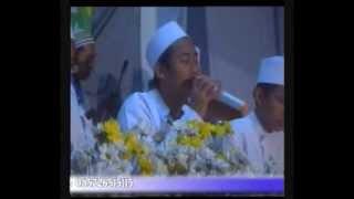 Almuqtashidah Live In Cokro (Farsyi Turob)