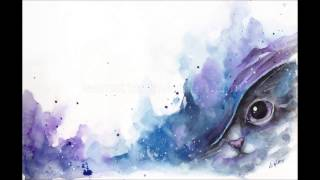 Mike Hennessy - Watercolor (Original Mix)