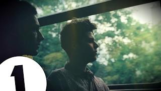 Nvoy Mini Mix | Annie Mac on BBC Radio 1