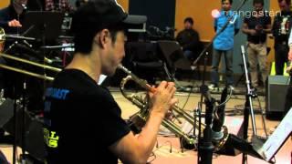 Tokyo Ska Paradise Orchestra / Cielito Lindo