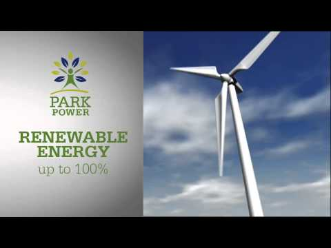 Park Power Business Opportunity review - Join Today & Share in the Power Deregulation Business