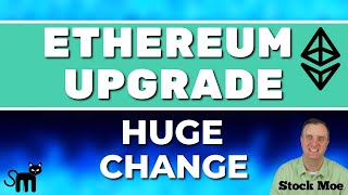 NOW THIS IS WHAT I LOVE - HUGE ETHEREUM NEWS TODAY & ETHERUEM PRICE PREDICTION UPDATES FROM EXPERTS