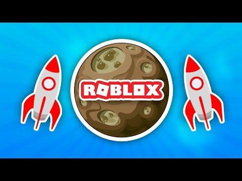 ROBLOX SOLAR TYCOON