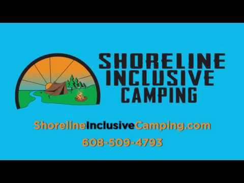 Where to go camping in Wisconsin for a hassle free time?