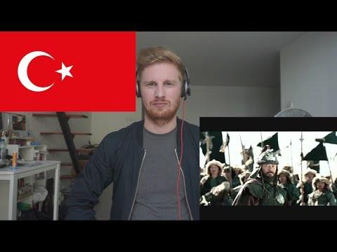 arslanbek sultanbekov nogay el mp3