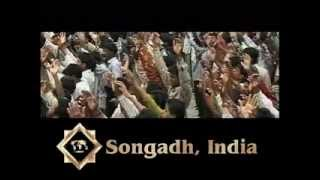 Songadh, India - World Outrach - Songadh LG