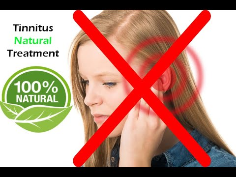 how-to-get-rid-of-tinnitus-naturally