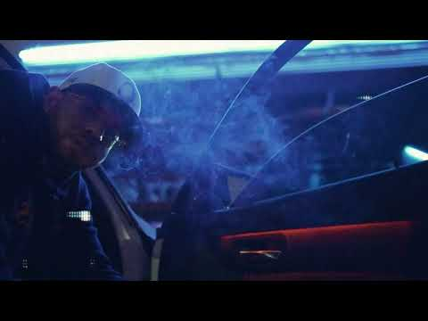 """G Ride"" Larry June x Premo Rice Type Beat 2021 / Smooth Sample Type Instrumental"