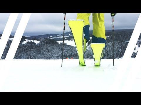// G1-Skilehrer-Modul-Ausbildung an der Postwiese in Neuastenberg (Winterberg)