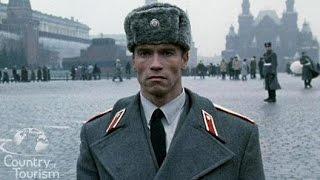 Russlands gefährliche Mafia [Doku] [Dokumentation] [Deutsch] [NEU]