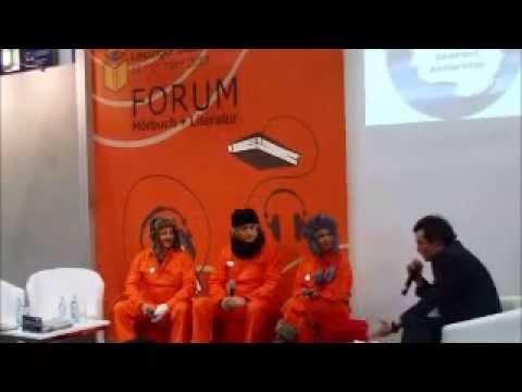 Antarktisforscher berichten über Sensationsfund im Wostoskee