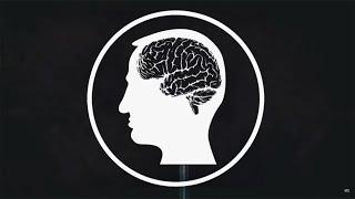 The Architect - Les Pensées (Official Video)