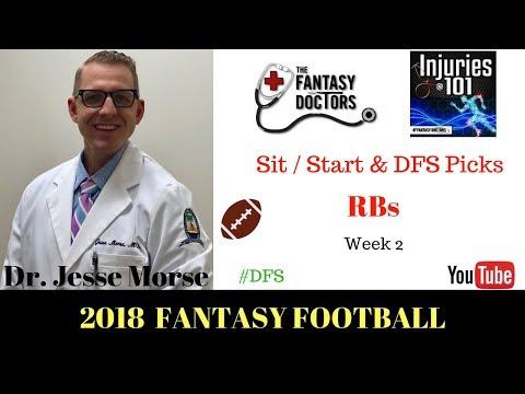 sit/start-rb-week-2,-dfs-picks