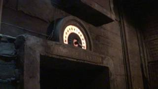 Twilight Zone Tower Of Terror POV Complete Experience Disney