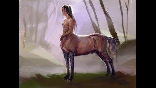 İnsan Ve Hayvan Çiftleşirse Yeni Bir Tür Oluşur Mu ?