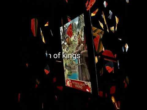 Clash Of Kings Download Link In Description